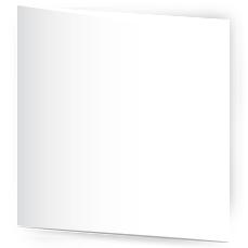 blanco-geboortekaartje