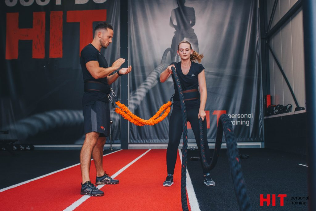 HIT-Personal-Training-afbeelding